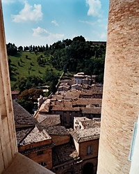 Italy's Le Marche | The Other Side of Italy