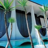 Insider: Palm Springs, Oasis Once Again