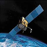 GPS at Last: Searching with Satellites