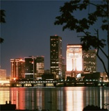 What to do in Louisville, KY
