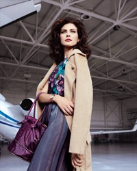 Jetsetter Fashion