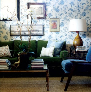 5 Top Interior Design Shops