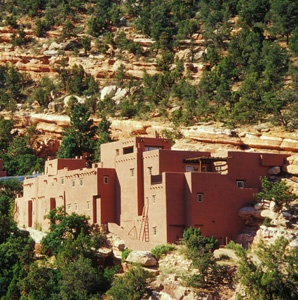 Great Summer Drives: Denver to Manitou Springs, Colorado