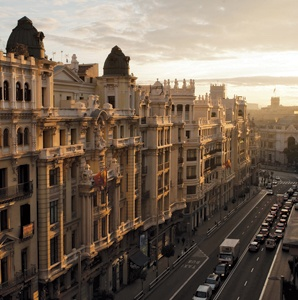 What to See and Do in Madrid, Spain