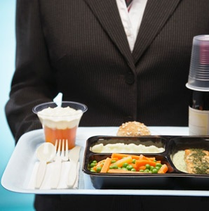 Best New Airline Perks