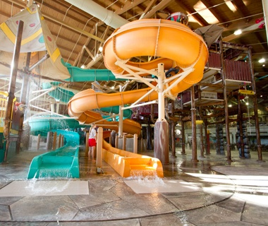 Great wolf lodge concord nc america 39 s coolest indoor - Indoor swimming pools charlotte nc ...