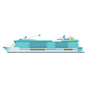 Guide to Royal Caribbean's Quantum of the Seas