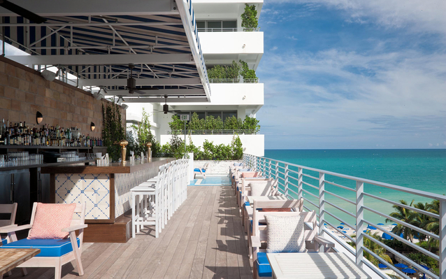 Miami Destination Guide