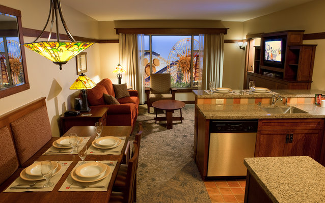 Orange County Hotels Find Hotels In Orange County California And Compare Travel Leisure
