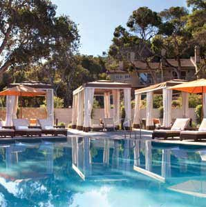 Big Sur Monterey Bay Hotels Find Hotels In Big Sur Monterey Bay California And Compare