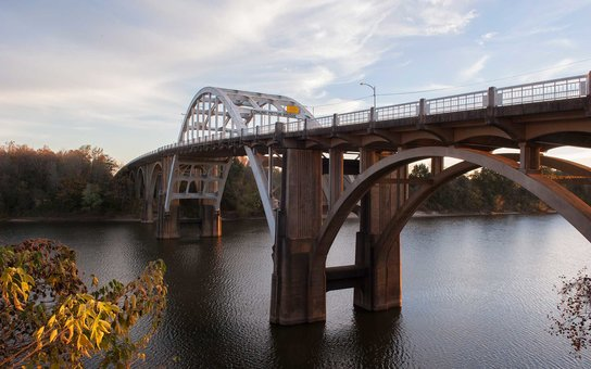 edmund pettus bridge