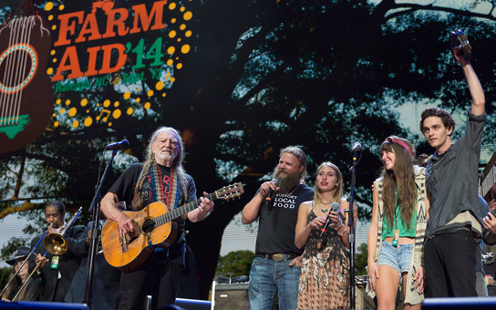 FARMAID0915.jpg