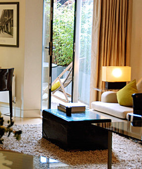 Travel And Leisure Best Hotels Northern California