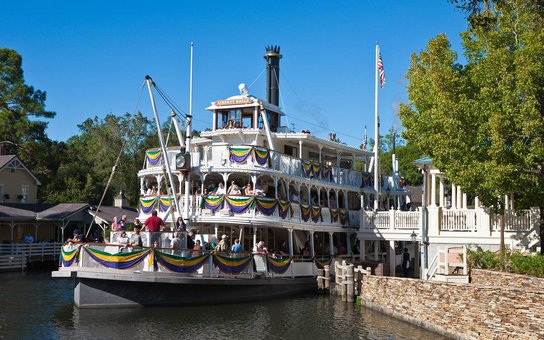 magic-kingdom-boat-ride