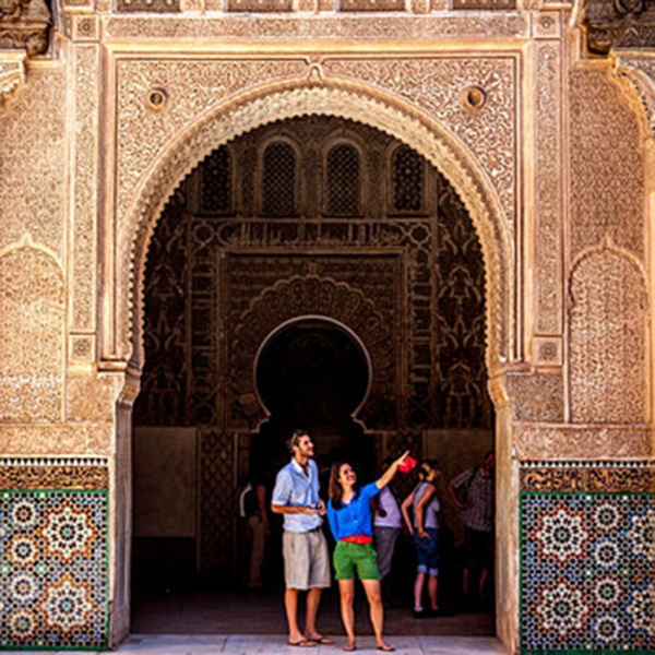 marrakesh black dating site All the tourist rip offs in marrakech  marrakech, morocco marrakech,  search this site: most viewed.