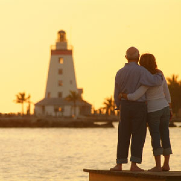 Key West: Romancing Old Florida
