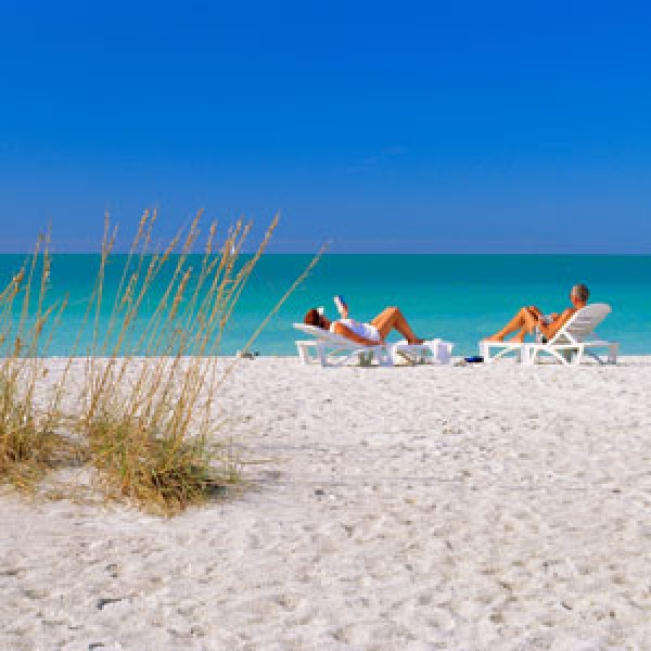weekend getaways getaways from miami travel leisure