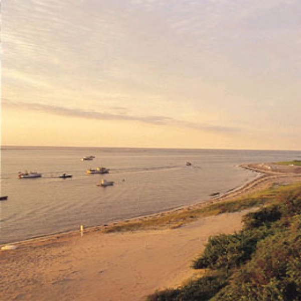 Hotels In Cape Cod On Beach: Chatham Hotels, Find Hotels In Chatham, Cape Cod And