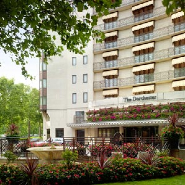 Mayfair hotels find hotels in mayfair london and compare for Find hotels in london