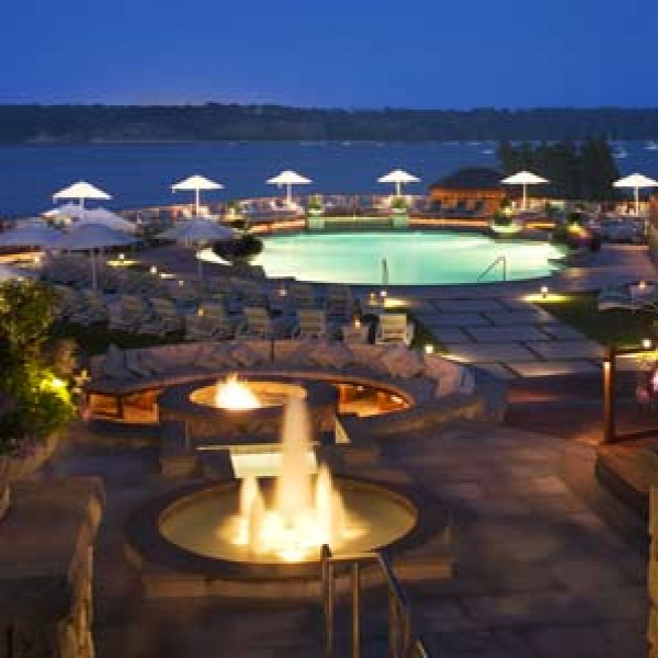 Chatham Hotels, Find Hotels In Chatham, Cape Cod And