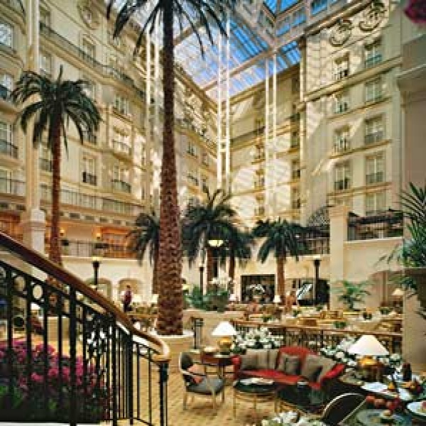 London hotels find hotels in london england and compare for Find hotels in london
