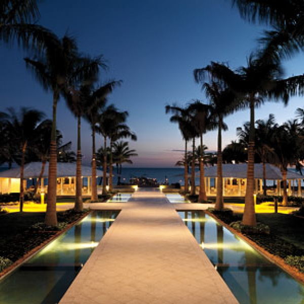 Key-west Hotels, Find Hotels In Key-west, Florida Keys And