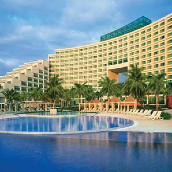 Cancun Hotels Find Hotels In Cancun Canc N The Riviera Maya And Compare Travel Leisure